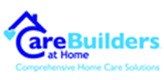 care builders logo