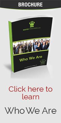 master franchising brochure download banner