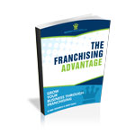 franchise your business ebook thumbnail
