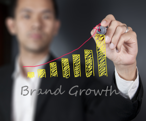 franchise brand growth