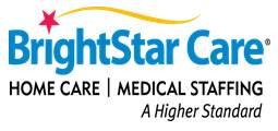 bright star care logo