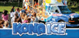 koca ice logo