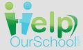 Help Our School logo