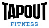Tapout Fitness log