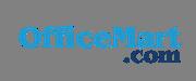office mart logo