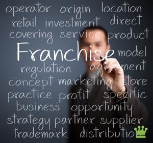 FG - franchise image 1