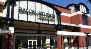 salon-studios-exterior-1