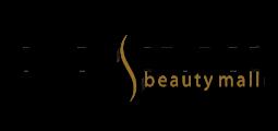 Salon Studios logo